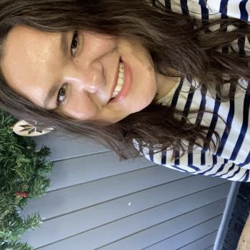 Babysitter in Toowoomba: Rachelle