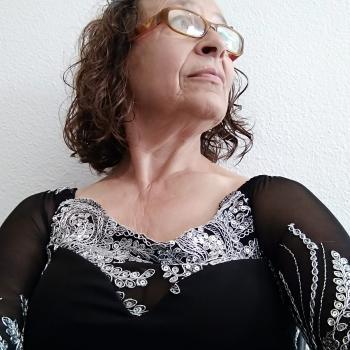 Babysitter Figueira da Foz: Ana