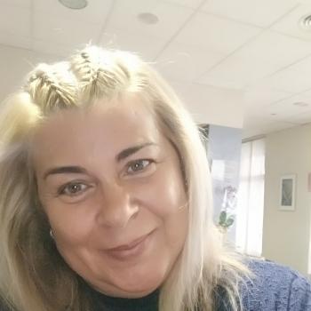 Babysitter Figueira da Foz Municipality: Carla