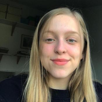 Babysitter Rødovre: Emilie Lykke