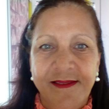 Babá Jaboatão dos Guararapes: Verônica