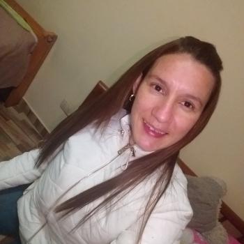 Babysitter Limón (Loreto): Yasmin