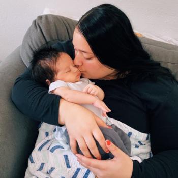Babysitter Miami: Kayla