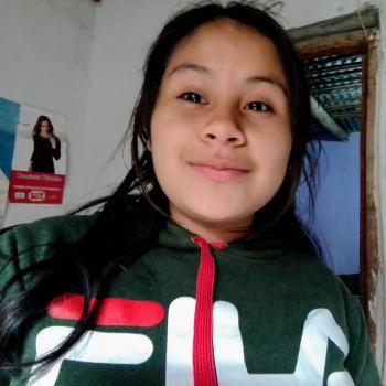 Babysitter El Porvenir (Provincia de Trujillo): Carmen
