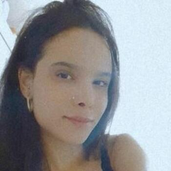Babá em Brasília: Lorenna