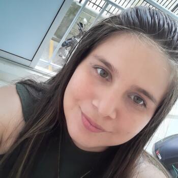Niñera en Cúcuta: Sami
