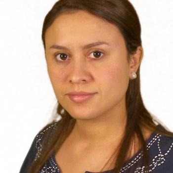Babysitter Terrassa: Beatriz Moncada