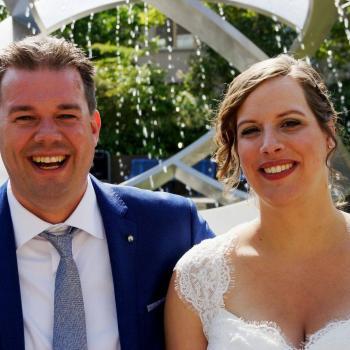 Oppaswerk Houten: oppasadres Gert-Jan