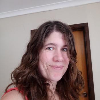 Babysitter in Canberra: Jacqueline
