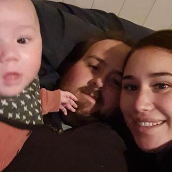 Babysitting job in Rotorua: babysitting job Jamee