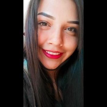 Babysitter in Morelia: Clara Isabel