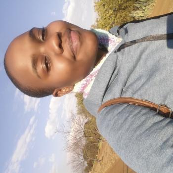 Babysitter in Pretoria: Bohlale