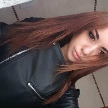 Babysitter Fano: Daniela Andreoli