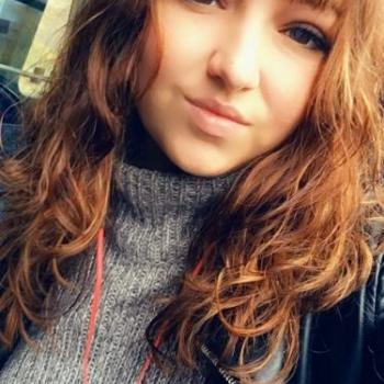 Babysitter Hillerød: Natasja Lilholt