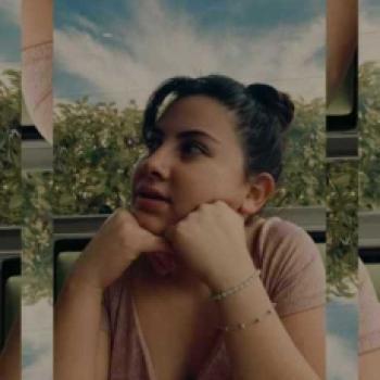 Niñera Santiago de Querétaro: Valentina
