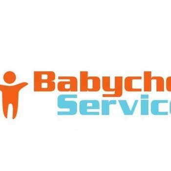 Agence de garde d'enfants à Marseille: Babychou