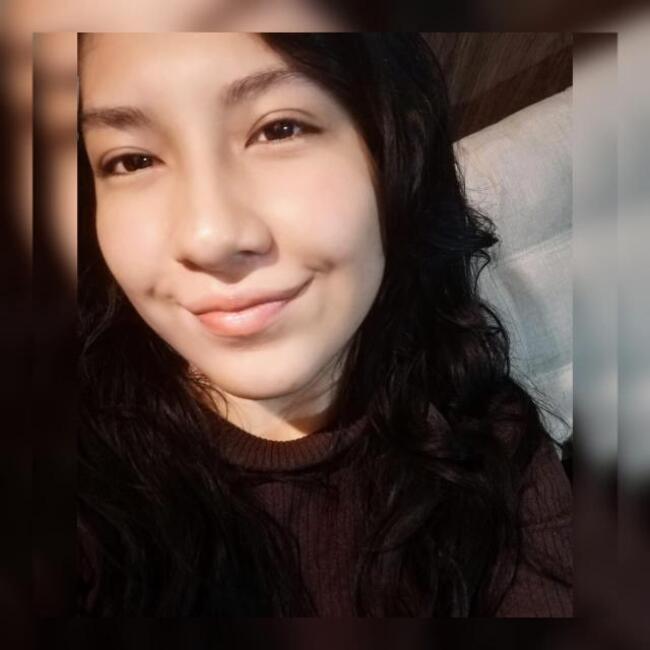 Niñera en Ciudad de México: Carolina