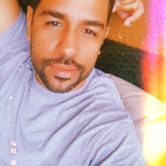 Babysitter in Orlando: Danilo
