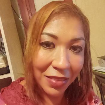 Babysitter in Desamparados (San José): Julia