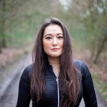 Babysitter Rijswijk (Zuid-Holland): Isabel