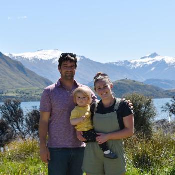 Babysitting job in Wanaka: babysitting job Ashleigh