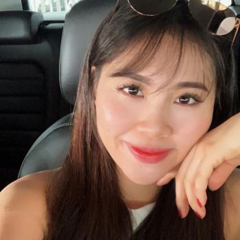 Babysitting job in Singapore: babysitting job Jerline