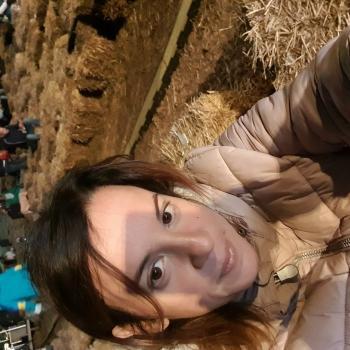 Babysitting job in Civitavecchia: babysitting job Giorgia