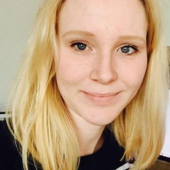 Oppas Beek (Beek): Kirsten