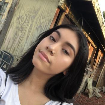 Babysitter Colton (California): Aryana
