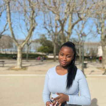 Baby-sitter Montpellier: Hamamélis