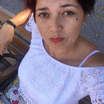 Niñera Marbella: Belen