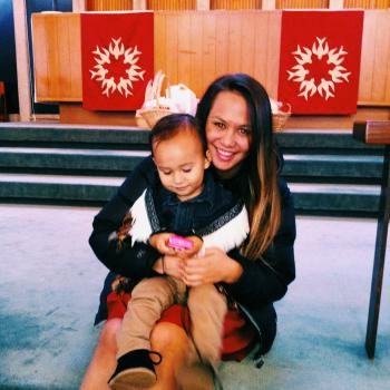 Babysitter Whangarei: Kim