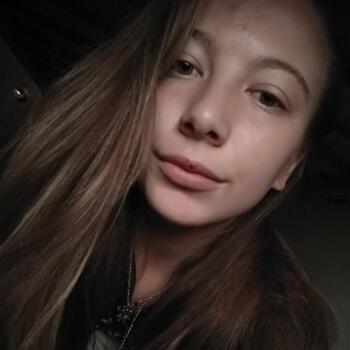 Babysitter Burgos: Elisa