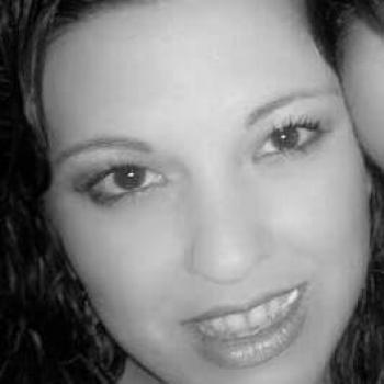 Niñera Linares: Estefania