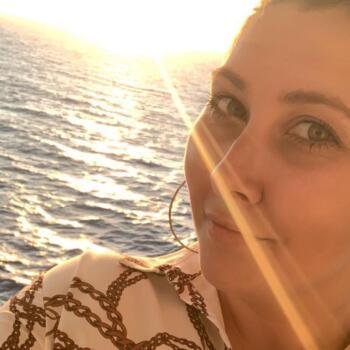 Baby-sitter Schifflange: Sabina