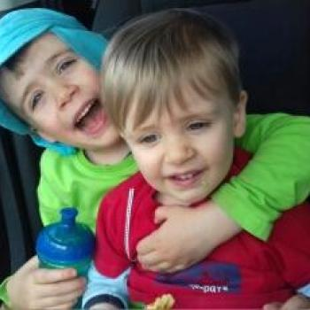 Eltern Wernigerode: Babysitter Job Christian