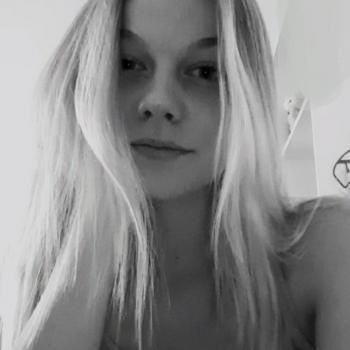Lastenhoitaja Lappeenranta: Anfisa