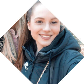 Oppas in Aalsmeer: Lindsay
