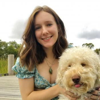 Babysitter in Mount Barker: Jaida