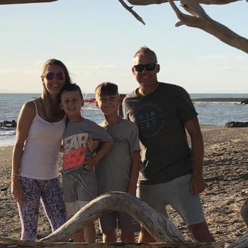 Parent Cambridge: babysitting job Kerry