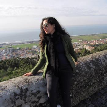 Trabalho de babysitting Viana do Castelo: Trabalho de babysitting Cintia