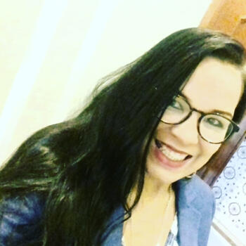 Babysitter Setúbal: Josye