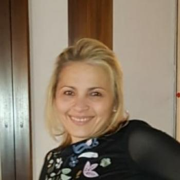 Babysitter Milano: Nancy