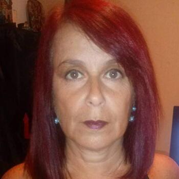 Babysitter in Canelones: Marcela alejandra