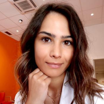 Babysitter Viana do Castelo: Daniela