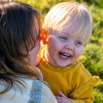 Job de garde d'enfants à Wuustwezel: job de garde d'enfants Inne