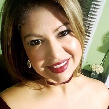 Babysitter Los Angeles: Marilu