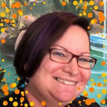 Nanny Brisbane: Trish
