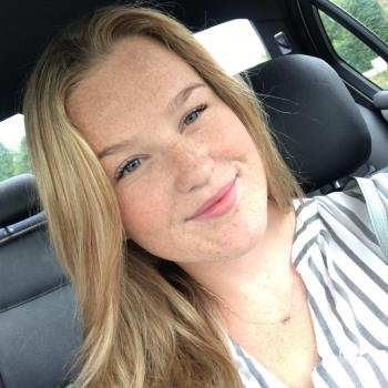 Babysitter Hendrik-Ido-Ambacht: Marit