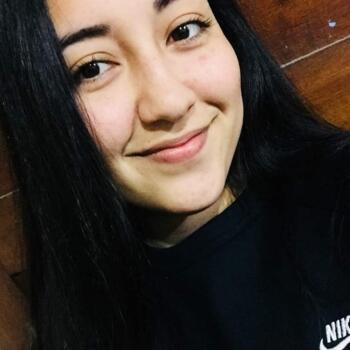 Niñera Limón (Provincia de Alto Amazonas): Ana
